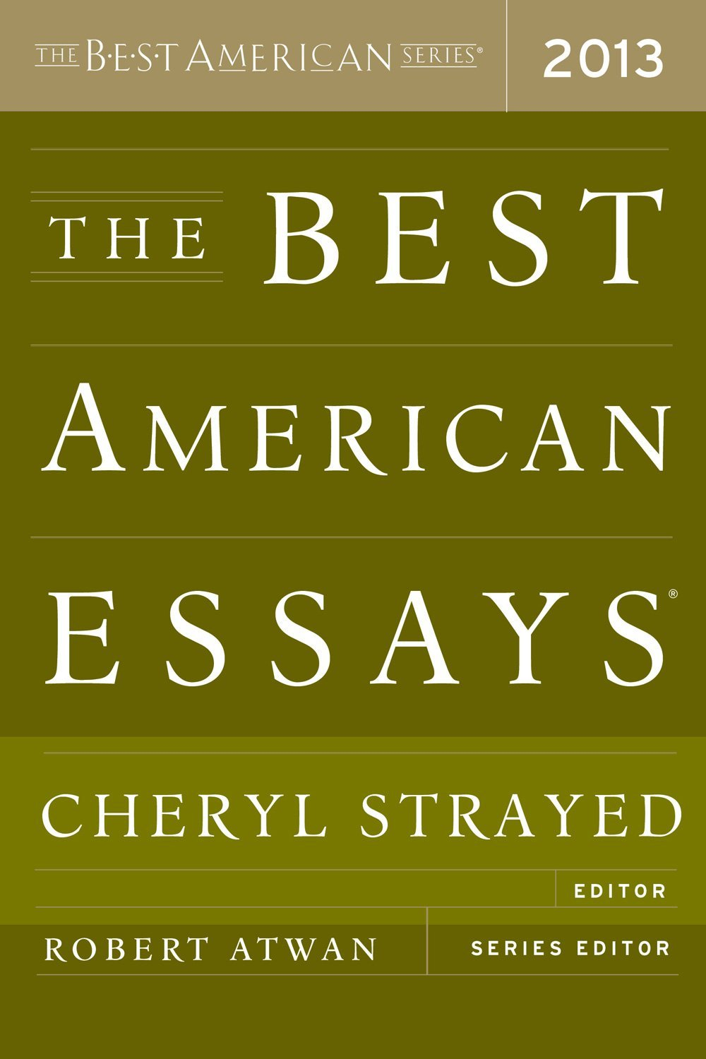 american essays american essays compucenter american essays review the best american essays columbia journal